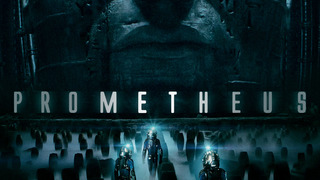 Prometheus (HBO)