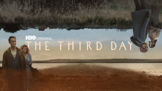 The Third Day (HBO)