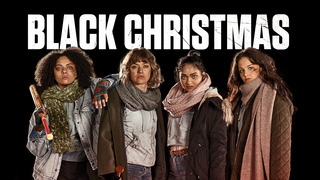 Black Christmas (HBO)