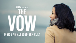 The Vow (HBO)