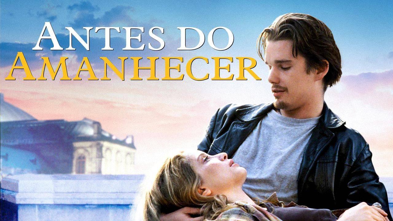 Assista Antes do Amanhecer - Assista filmes | HBO Max